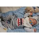 Joseph - 3 Moants Baby